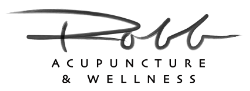 Robb Acupuncture and Wellness